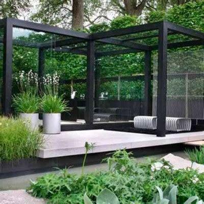 outside garden ideas modern gardens ideas for an garden view actual home