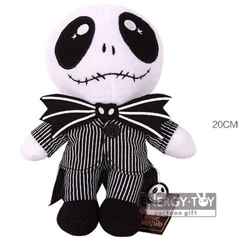 cool nightmare before gifts cool stuffed animals reviews shopping cool