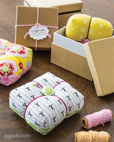 sewing craft for sewing to sell the beginner s guide to starting a craft