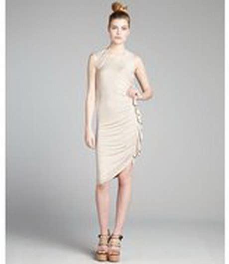 knit dresses for summer summer knit dresses