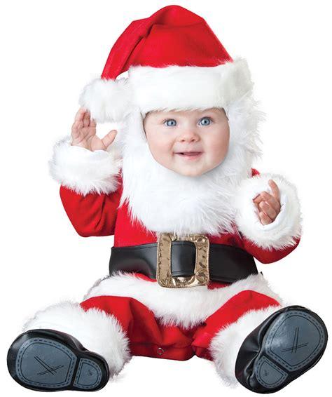 santa claus pictures of baby santa claus violet fashion
