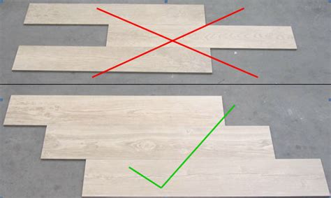 Carpet That Looks Like Wood Planks by Tile Pattern Guide