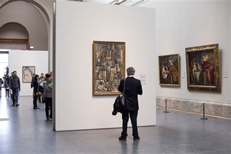 picasso paintings at prado liberal arts e newsletter ie school of arts and humanities