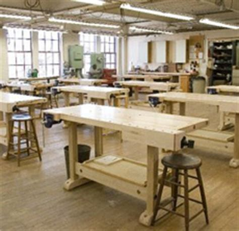 philadelphia woodworking school woodworking school to open in philadelphia finewoodworking