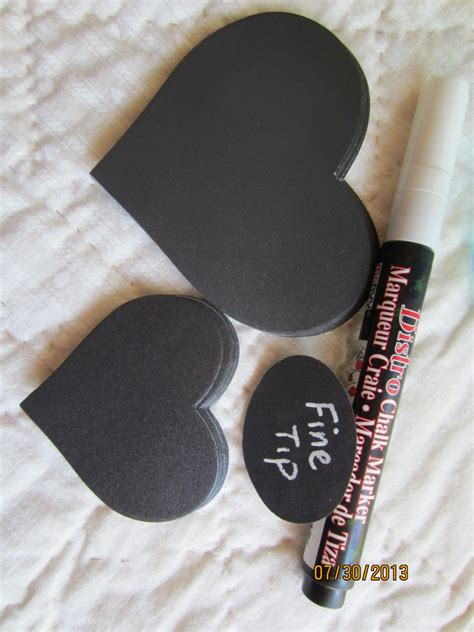 diy chalkboard sticker diy chalkboard vinyl shape sticker kit chalkboard