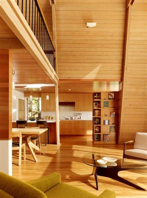 kitchen partition wall ideas homy