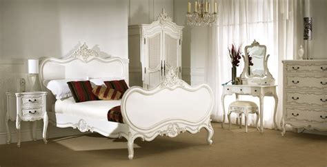 parisian bedroom furniture a creative and crafting combination with bedroom