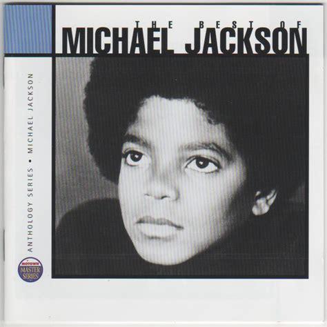 best of michael jackson cd michael jackson anthology the best of michael jackson 2