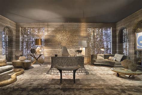 Top Interior Decorators littlesmornings com interior designers interior