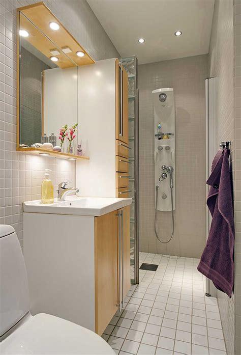 small bathroom ideas for apartments the most comfortable bathroom decorating ideas amaza design