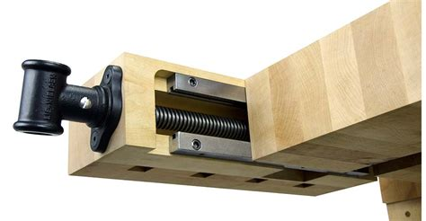 woodworking bench vise hardware vise hardware lie nielsen toolworks