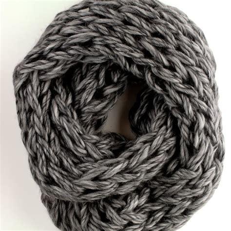 knitting tutorial beautiful arm knitting tutorials u create