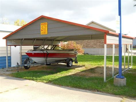 Carport Packages by Florida Fl Metal Carport Packages