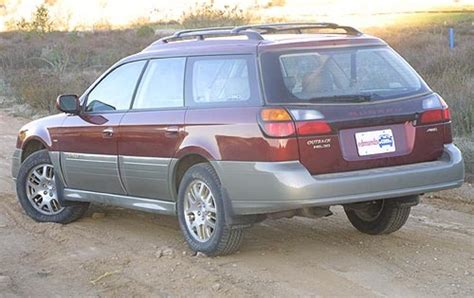 accident recorder 2002 subaru legacy parking system service manual how to change a 2003 subaru outback rear wheel bearing 2014 subaru outback