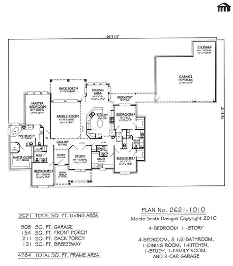 Luxe Home Interiors Wilmington Nc 100 custom house floor plans house floor plans