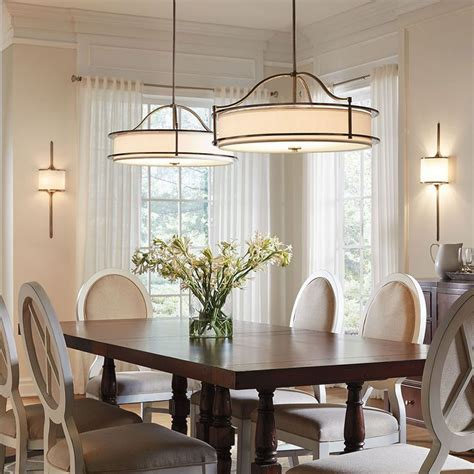 dining room chandeliers ideas best 25 lighting for dining room ideas on