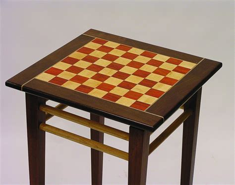 woodwork projects for students woodworking projects for college students