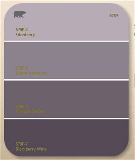 behr paint colors in purple my livingroom dining room color is silverberry top and