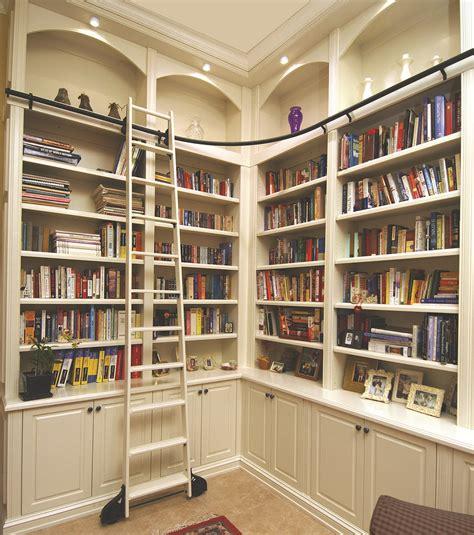 custom wall bookshelves custom bookcases orlando wood shelving wooden wall