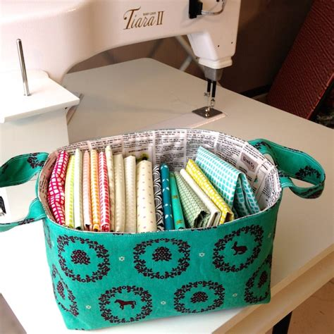 free craft ideas for free pattern feature 1 hour sewing projects craft buds