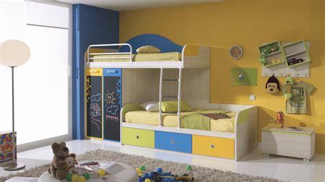 boys bedroom furniture uk oh look bunk beds buy bunk beds bedroom