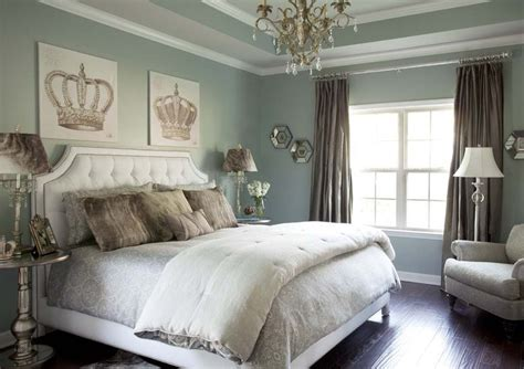 sherwin williams bedroom colors sherwin williams bedroom colors marceladick