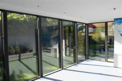 patio doors dublin patio doors dublin doors dublin black composite door