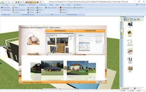 home designer software 2017 home designer pro 2017 keygen free