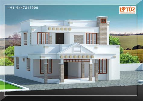house designer kerala home designs house plans elevations indian