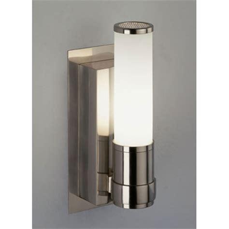 bathroom lighting sconces 27 cool bathroom lighting sconces eyagci