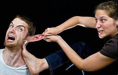 obras de teatro cortas una pelea para morirse de risa - Obras De Teatro Cortas De Risa