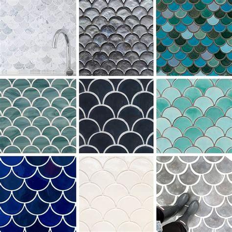 Kitchen Tile Designs Behind Stove best 25 tile ideas on pinterest kitchen tile designs