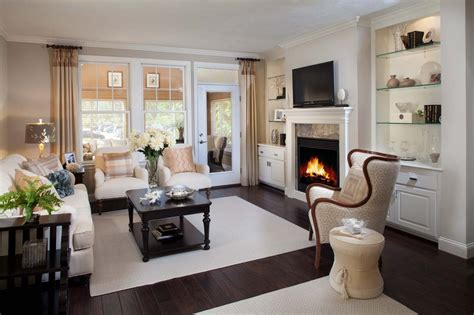 cape cod decor fireplace decorating ideas for your new retirement home on