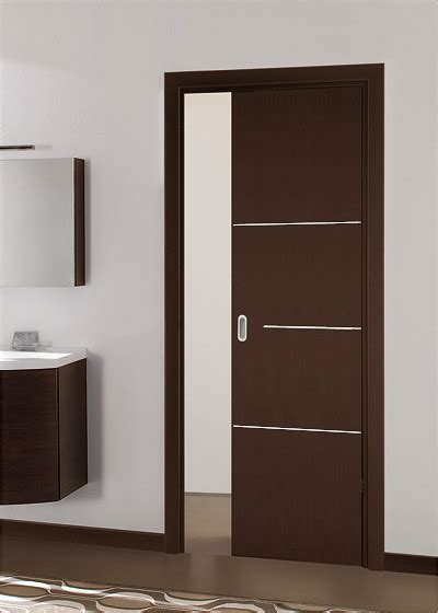 interior doors houzz 1m5 interior door contemporary interior doors