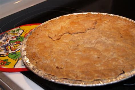 p 226 te 224 tarte sans gluten fqmc