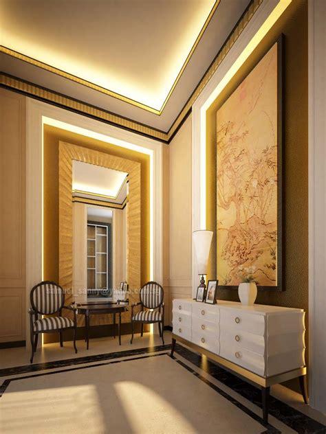 home ceiling lighting ideas lighting ideas for high ceilings multi level lighting
