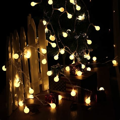 cheap patio string lights get cheap patio string lights aliexpress