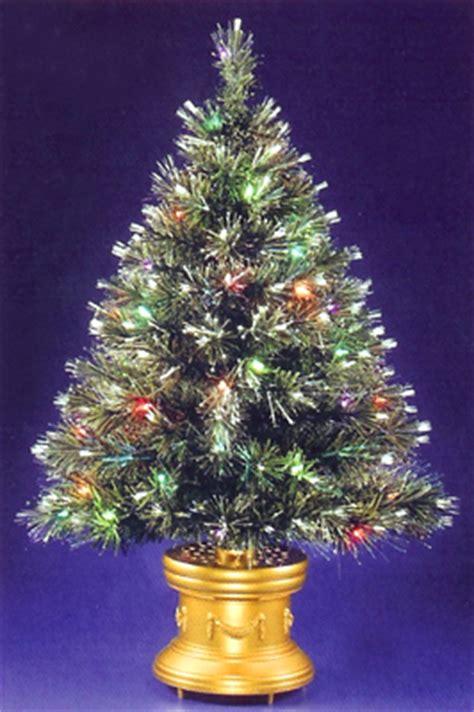 small fibre optic trees small fiber optic tree walmart small fiber optic