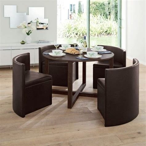 kitchen small table small kitchen table sets uk c site