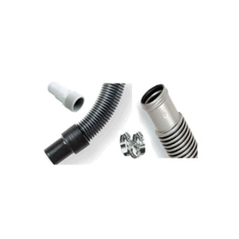 pool filter hose pool filter hose and plumbing fittings