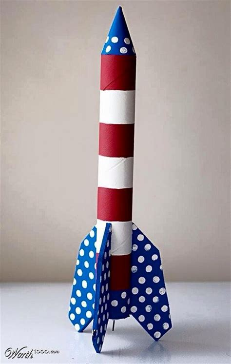paper rolling craft ideas toilet paper roll crafts for recycled things