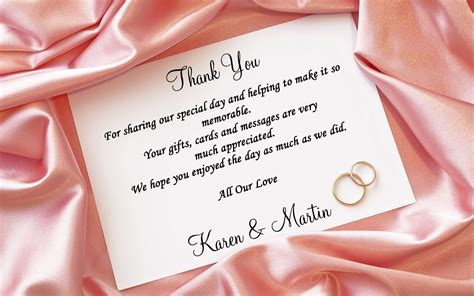 make your own wedding thank you cards 100 create your own wedding thank you cards