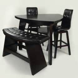 bobs furniture kitchen table set 28 bobs furniture kitchen table set pub 7