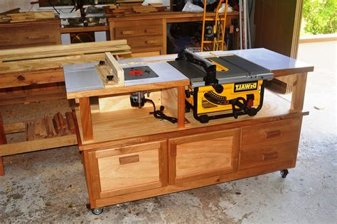 router tables reviews best router table reviews 2016 2017