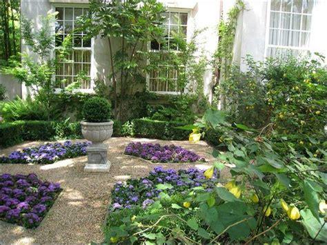 japanese garden design best of small japanese garden design ideas s 7a85e050e0cd977c