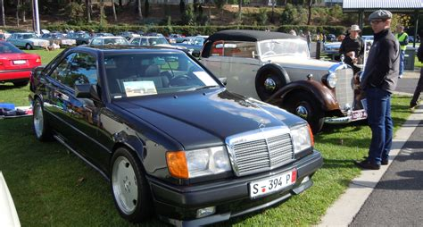 Used Mercedes Parts by Mercedes Parts Adelaide