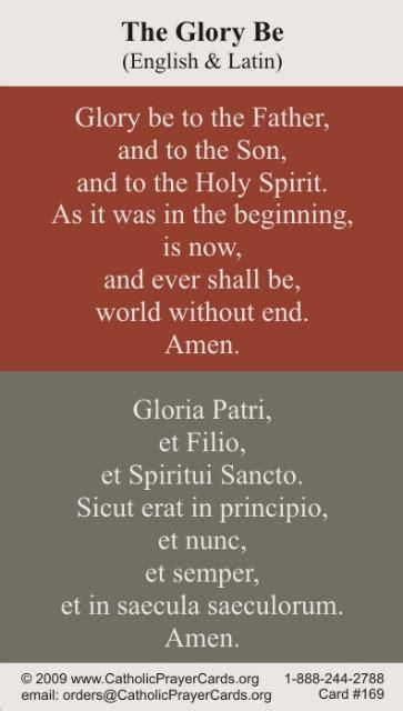 catholic prayer catholic year of faith 2012 year of faith materials
