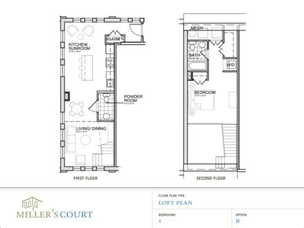 small house plans with loft bedroom small house plans with loft bedroom mexzhouse