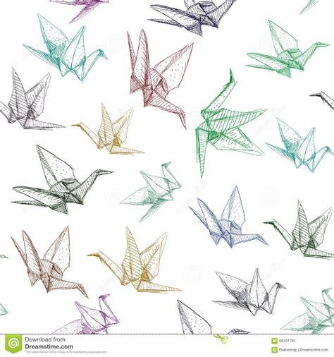 origami cranes symbolism symbolism of origami crane comot