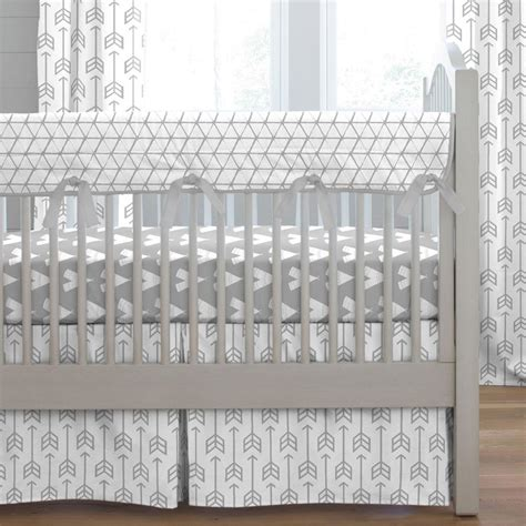 crib bedding uk crib bedding sets clearance bedding pink and gray damask